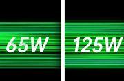 Perlombaan Fast Charging Baterai Smartphone Sudah Mencapai 120W