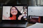 The NextDev Bareng Huawei Terus Rangkul Penggiat Digital di Indonesia