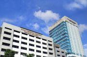 Empat Tahun Berturut-turut, Laporan Keuangan Bakamla Diganjar Disclaimer BPK