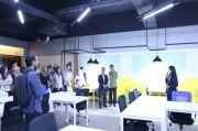 Agar Startup Berkembang dan Dilirik Investor, Prasmul Siap Menjembatani