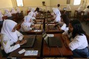 Bukannya Siap Kerja, Lulusan SMK Justru Mendominasi Jumlah Pengangguran