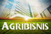 10 Raksasa Industri Pertanian Global Terbaik