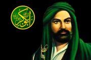 Benarkah Sayyidina Ali Menolak Kepemimpinan Khalifah Abu Bakar?