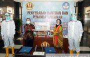 Kemendikbud Alokasikan Rp210 Miliar untuk Pengadaan Mesin PCR di RS Pendidikan