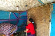 DAK Batal Dicoret, Pemkot Cimahi Dapat Tambahan Kuota Perbaikan 187 Rutilahu