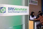 Chika & Vika Permudah Pelayanan BPJS Kesehatan di Masa Pandemi
