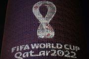 Piala Dunia 2022 Qatar Gelar Empat Pertandingan Sehari