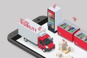 Asset Performance Management Telkomsel, Cara Cerdas Tingkatkan Produktivitas
