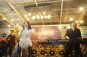 Vakum 3 Tahun, Vierratale Rilis Single Comeback Yang Ku Mau