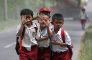 Zita: Berdosa Saya Kalau Sampai Anak-anak di DKI Putus Sekolah