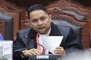 Pitra Romadoni Ajukan Banding ke PT Banten Kasus Kepemilikan Senpi dan Permufakatan Jahat