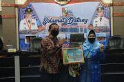 Buka Pariwisata Saat Pandemi Covid-19, PUTRI Apresiasi Pemerintah Kota Pekanbaru