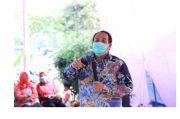 Selama Kepemimpinan Jeje Wiradinata IPM Pangandaran Meningkat