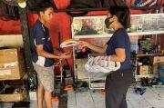 Kreativitas Generasi Muda Bali di Tengah Pandemi COVID-19