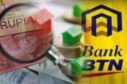 BTN Maksimalkan Refinancing SMF Rp850 Miliar untuk PEN