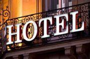 Berangsur Pulih, PHRI Sebut Okupansi Hotel Saat Weekend Sudah 50%