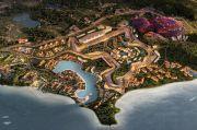 Himbara Sinergi Dukung Percepatan Pembangunan Sirkuit Mandalika
