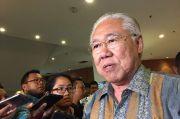 Ikatan Alumni UPI Kawal Pembelajaran Digital Jawa Barat