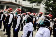 Pemkot Bandung Kerahkan 100 Pemantau dan Pengawas Pelaksanaan Kurban