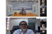 PT PNM Maksimalkan Media Online untuk Memajukan UMKM