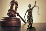 Jaksa Ajukan Banding atas Hukuman Percobaan Politikus Golkar Sulsel
