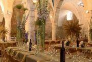 Al Ahmar, Masjid Warga Palestina yang Diubah Israel Jadi Bar