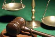 Dituntut 5 Tahun Penjara, Dokter Palsu PT Pelni Mengaku Tidak akan Melawan