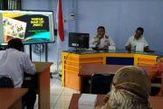 Program Pretty Segera Diluncurkan Dorong Parepare Jadi Smart City