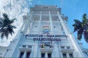 Pemkot Palembang Dinilai Plin-plan Terapkan PSBB