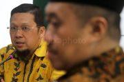 Partai Pengusung Kaji Pendamping Anak dan Menantu Jokowi di Pilkada