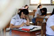 Sekolah Tolak Beri Ujian Susulan, FSGI: Oknum Guru dan Kepala Sekolah Diskriminatif