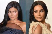 Kim Kardashian hingga David Beckham, Pencetak Uang Instan di IG Rp14 Miliar per Posting