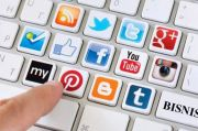 Pengamat Siber Minta Pengguna Twitter di Indonesia Ganti Password, Kenapa?
