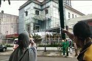 Depresi, Pasien RS Ananda Purwokerto Nekat Terjun dari Lantai II