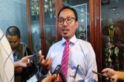 Juni 2020, Inflasi Sumatera Selatan Tetap Rendah