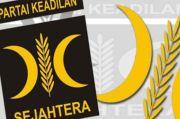 Fraksi PKS Pertanyakan Status RUU HIP dan RUU BPIP di DPR