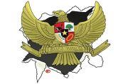 Batal Dibahas DPR, Polemik RUU HIP Harus Dihentikan