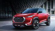 Goyang Suzuki Ignis, Nissan Siap Kenalkan SUV Kecil 1.000cc