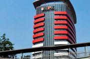 KPK Diminta Tuntaskan Kasus Pengadaan Barang dan Jasa di Tulungagung