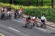 Hindari Serangan Jantung, Lakukan Lima Hal Ini Sebelum Bersepeda
