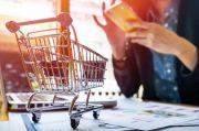 Beberapa Hal yang Perlu Diperhatikan saat Belanja Online dari Luar Negeri