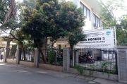 Siswa Titipannya Tak Diterima di SMA Negeri, Lurah di Tangsel Ngamuk