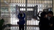 Titip 5 Siswa di SMAN 3 Tangsel, Lurah Saidun Menanti Sanksi Pidana hingga Kode Etik