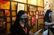 Gerai 3Store di 44 Kota Layani Pelanggan dengan Protokol Kesehatan Ketat