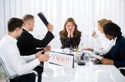 Konflik Bisnis Keluarga Bisa Hancurkan Usaha Puluhan Tahun