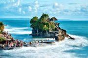 Bos BI Bilang Wisata Bali Diminati Warga China