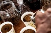 Tetap Semangat, Pasar Dunia Masih Butuh Produk Mamin Indonesia