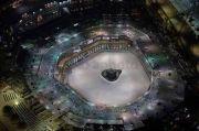 Ingin Masuk Pasar Teluk, RI Ketuk Dulu Pintu Arab Saudi