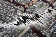 Papua Nugini Diguncang Gempa 7,0 SR, Tidak Berpotensi Tsunami