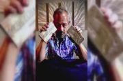 Toko Ini Kubur Perhiasan Rp14,7 Miliar untuk Ajang Berburu Harta Karun